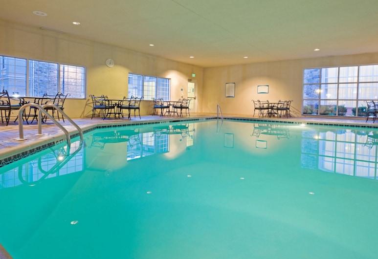 Staybridge Suites Philadelphia-Mt. Laurel, Mount Laurel, Pool