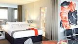 Hotel Preston - Vacanze a Preston, Albergo Preston
