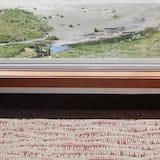 Room, 2 Queen Beds, Non Smoking, Ocean View - Guest Room View