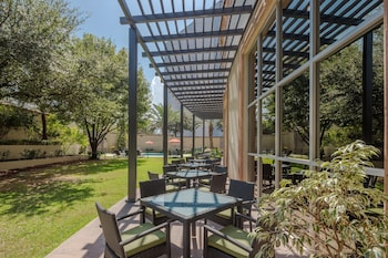 Foto del Holiday Inn Monterrey Valle en San Pedro Garza García