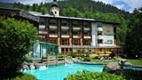 hôtel Bad Kleinkirchheim, Autriche