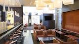 Hoteli u Berlin,smještaj u Berlin,online rezervacije hotela u Berlin