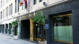 Hotel , Valladolid