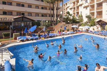 Image de Crown Resorts Club Marbella à Mijas