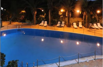 Picture of Hotel President in Marsala