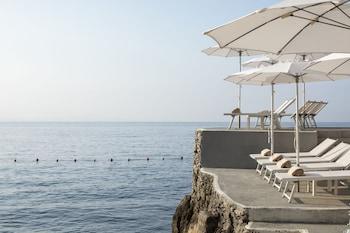 Hình ảnh Hotel Miramalfi tại Amalfi