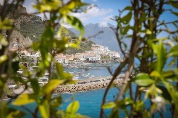 Picture of Hotel Miramalfi in Amalfi