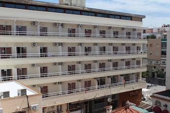 Imagen de N.CH Hotel Torremolinos en Torremolinos