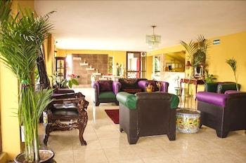 Hotellitarjoukset – Torreon