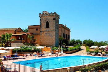 Picture of Baglio Oneto Resort and Wines in Marsala