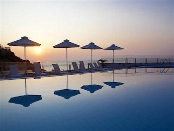Gambar Apostolata Island Resort & Spa di Kefalonia