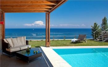 Picture of Apostolata Island Resort & Spa in Kefalonia