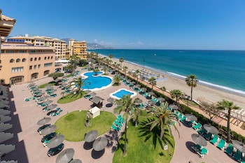 Picture of Hotel IPV Palace & Spa in Fuengirola
