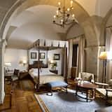 Superior Δίκλινο Δωμάτιο για Μονόκλινη Χρήση - Δωμάτιο επισκεπτών