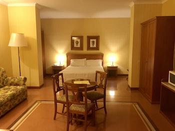 Image de Residenza D'Aragona à Palerme