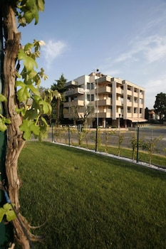 Picture of Hotel Cristal in Sirmione
