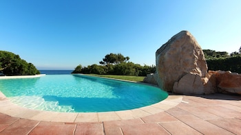 Picture of Hotel Punta Negra in Alghero