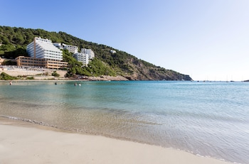 Bild vom Cala Llonga Resort in Santa Eulària des Riu
