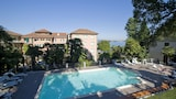 Book this In-room accessibility Hotel in Baveno
