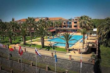 Image de Hotel Orizzonte à Acireale