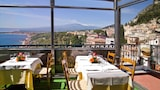Book this Free wifi Hotel in Taormina