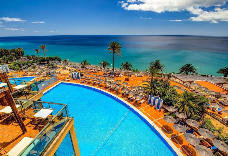 SBH Club Paraíso Playa - All Inclusive, Pajara