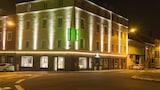 Hotely – Macon,ubytovanie: Macon,online rezervácie hotelov – Macon