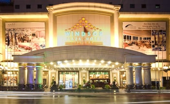 Picture of Windsor Plaza Hotel in Ho Chi Minh City