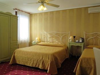 Picture of Hotel Al Soffiador in Venice