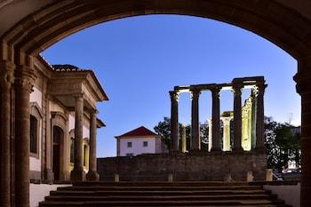 صورة بوزادا كونفينتو دي أفورا - هيستوريك هوتل في إيفورا