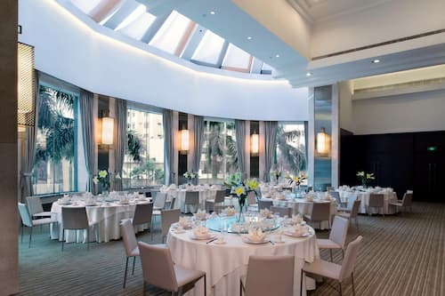 Cape Panwa Hotel (SHA Plus+) Phuket - Garanția celui mai bun preț | crisan-boncaciu.ro