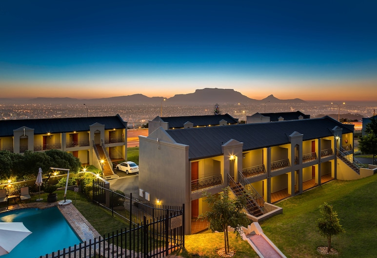 Protea Hotel by Marriott Cape Town Tyger Valley, Cape Town