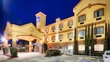 Foto del Best Western Plus Sam Houston Inn & Suites en Houston
