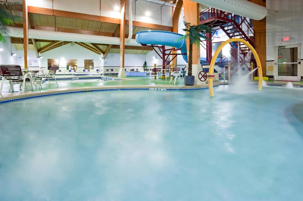 Ūdens slidkalniņš