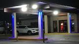 Sélectionnez cet hôtel quartier  Channelview, États-Unis d'Amérique (réservation en ligne)