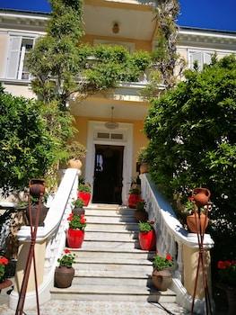 Picture of Hôtel Sainte Valérie in Antibes