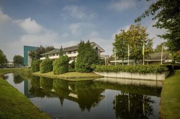 Picture of Campanile Hotel 's-Hertogenbosch in 's-Hertogenbosch