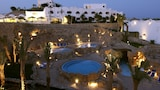 Book this Pet Friendly Hotel in Sharm el Sheikh