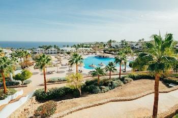 Obrázek hotelu Domina El Sultan Hotel & Resort ve městě Šarm aš-Šajch