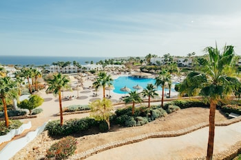 Picture of Domina El Sultan Hotel & Resort in Sharm El Sheikh