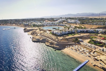 Picture of Domina Oasis Hotel & Resort in Sharm El Sheikh