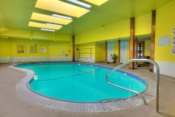 Φωτογραφία του Legacy Vacation Resorts Reno, Ρίνο