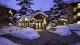 Foto di Legacy Vacation Club - Steamboat Suites a Steamboat Springs
