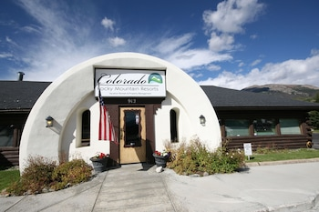 Selline näeb välja Colorado Rocky Mountain Resorts - Breckenridge, Breckenridge