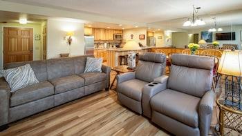 Foto van Colorado Rocky Mountain Resorts - Breckenridge in Breckenridge