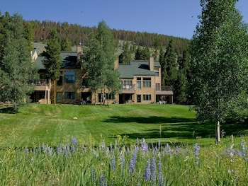 Enter your dates for our Keystone last minute prices