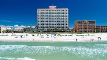 Fotografia do Radisson Hotel Panama City Beach - Oceanfront em Panama City Beach