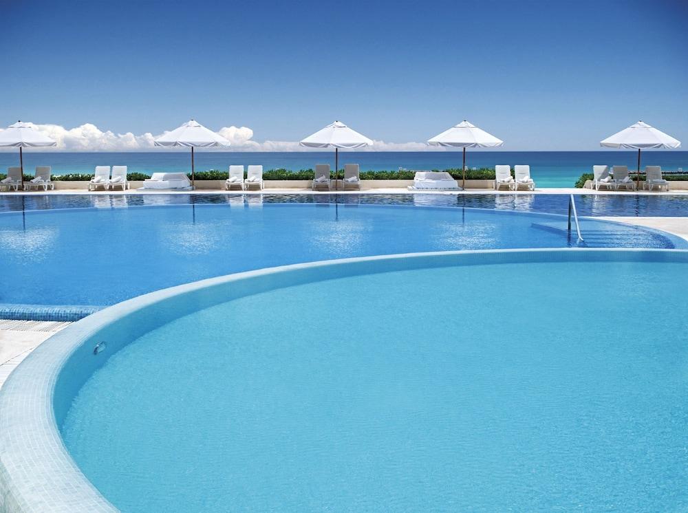 Live Aqua Beach Resort Cancún - Adults Only - All Inclusive, Cancun