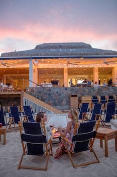 Bild vom Bahia Hotel & Beach House in Los Cabos (und Umgebung)