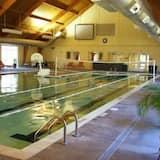 Tréninkový bazén